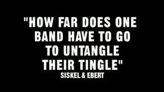 Mario Piu pres. DJ Arabeque The Vision (Theme From Love Parade 2001) retronew