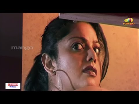 XxX Hot Indian SeX Swathi Varma slipping on the stairs Nirmala Aunty movie scenes.3gp mp4 Tamil Video