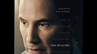 Nonton The Whole Truth 2016   M   T Keanu Reeves R   T Kh  C Film Subtitle Indonesia Streaming Movie Download