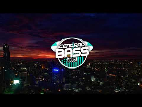 The Offspring - You're Gonna Go Far, Kid [Bass Boosted]