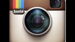 Instagram – video review for iPhone