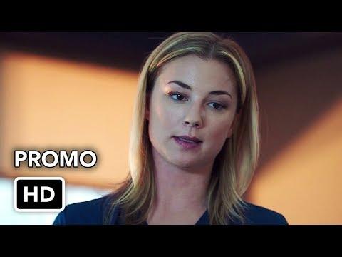 "The Resident 1x04 Promo ""Identity Crisis"" (HD)"