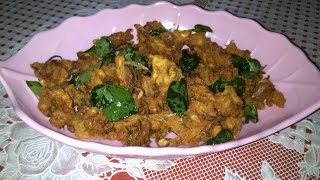 Onion pakoda in tamil