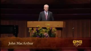 Video The Terrors of the Great Tribulation, Part 1 (Luke 21:20-24) MP3, 3GP, MP4, WEBM, AVI, FLV Juni 2019