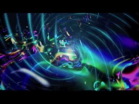 Virtual Dreamer - The Lord of Sound 1080p