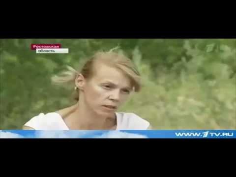 Топ 10 перлов российской пропаганды/Топ 10 перлів російської пропаганди