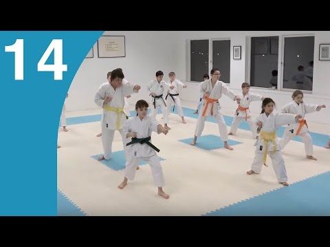 Lura karateklubb