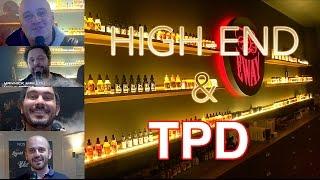 High-end, people et TPD chez Eway : On la fait courte