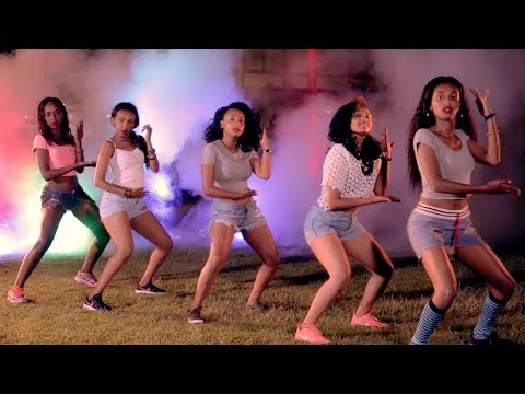 Henok Ekubamichael - Kenash Wey | ���ናሽ ���ይ - New Ethiopian Music 2018 (Official Video)