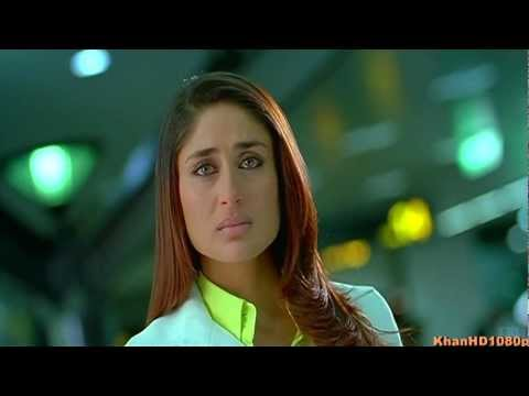 teri meri - Teri Meri HD, Full Hindi Song, Rahat Fateh Ali Khan, `Teri Meri Prem Kahani` Movie Bodyguard 2011, Salman Khan & Kareena Kapoor,
