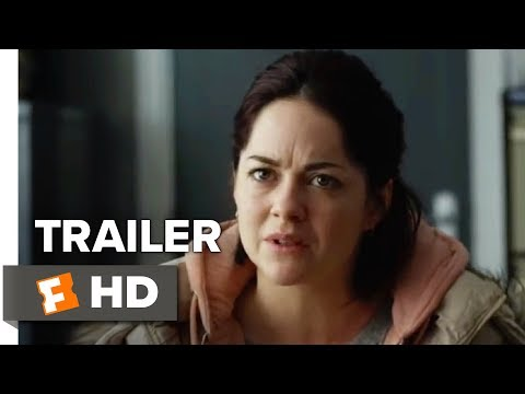 Rosie International Trailer #1 (2018) | Movieclips Indie