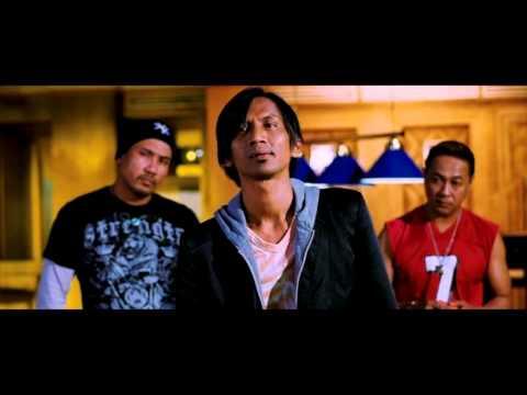 tuition - Video ini dialih suara ke Bahasa Inggeris oleh JoHaRa Pagi ERA. Ray memegang watak utama dalam parodi alih suara ini dan dibantu oleh Johan dan Haniff. Setin...