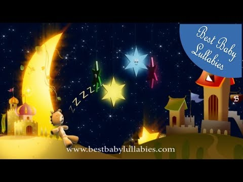 Video Lullabies Lullaby For Babies To Go To Sleep Baby Songs Sleep Music-Baby Sleeping Songs Bedtime Songs download in MP3, 3GP, MP4, WEBM, AVI, FLV January 2017