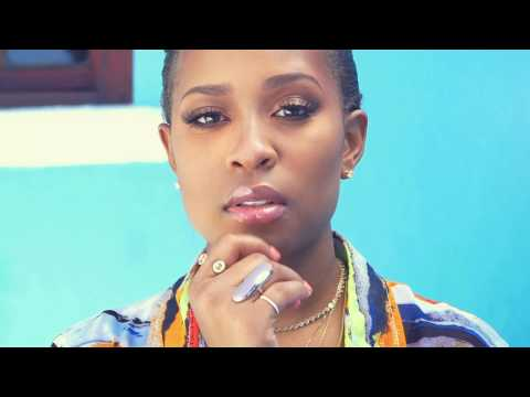 DeJ Loaf  - In Living Color (Oh Na Na)