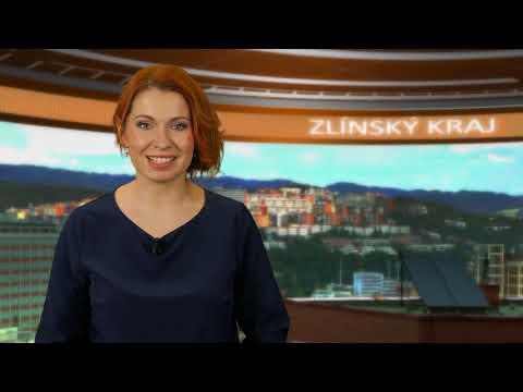 TVS: Zlínský kraj 1. 12. 2017