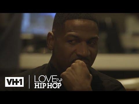 Love & Hip Hop: Atlanta (Season 8) | Premieres March 25 8/7c