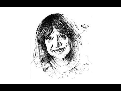 Video - Συγκίνηση και στην Πάτρα για το θάνατο της Κατερίνας Αγγελάκη-Ρουκ