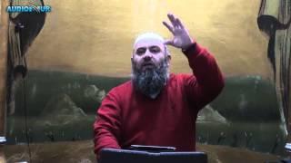 Kur'ani dhe Monoteizmi - Hoxhë Bekir Halimi