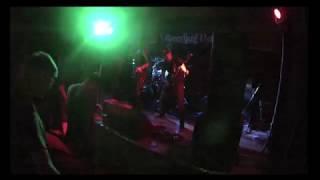Video StayDown Live
