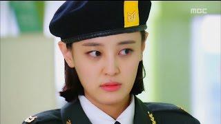 Video [Always spring day] 언제나 봄날 21회 - Kang Byul think of the past 권현상-강별, 헤어진 진짜 이유는!? 20161128 MP3, 3GP, MP4, WEBM, AVI, FLV April 2018