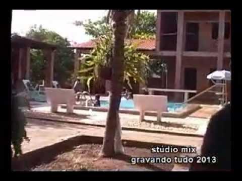 Duque Bacelar-festa de comfraternização da saúde dia 21/12/2012