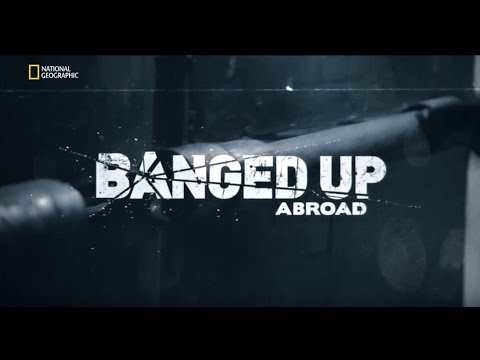Video Banged Up Abroad 【HD】- Mexican Prison Escape (Dutch Subs) download in MP3, 3GP, MP4, WEBM, AVI, FLV January 2017