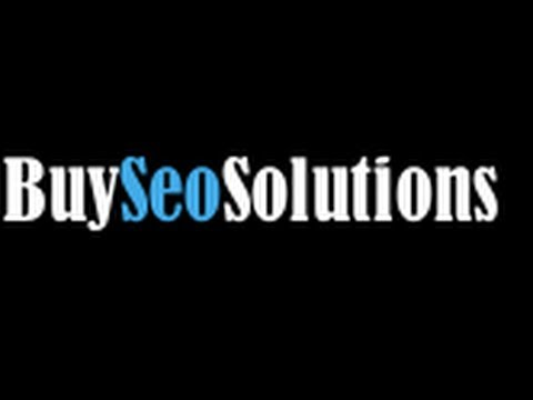 SEO | Search engine optimization by buyseosolutions.com | buy seo solutions