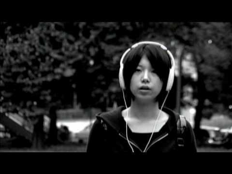 , title : 'サイケな恋人/モーモールルギャバン'