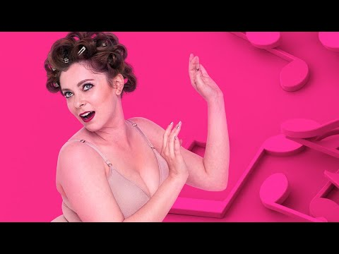 """Crazy Ex-Girlfriend Season 4 Episode 1 """"I Want to Be Here"""" - Review"""