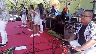 Video Iva Lola feat TheRythem - Goyang Dua Jari MP3, 3GP, MP4, WEBM, AVI, FLV Desember 2018