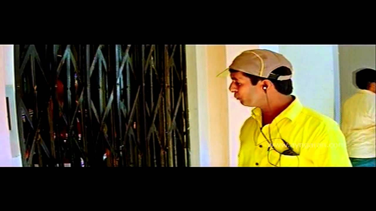 Santhanam Best Comedy HD Quality