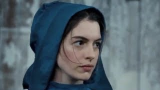 Les Miserables - Official Movie Trailer 2012 (HD) - YouTube