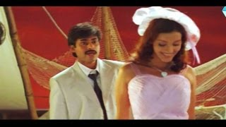Badri Movie Songs - Chali Pidugullo - Pawan Kalyan Renu Desai