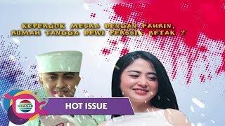 Video Terpergok Bermesraan, Rumah Tangga Dewi Persik dan Angga Wijaya Semakin Renggang? - Hot Issue Pagi MP3, 3GP, MP4, WEBM, AVI, FLV September 2018