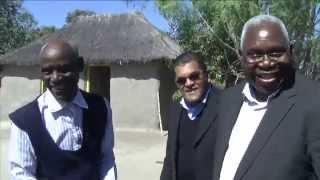 Katima Mulilo Namibia  city photos gallery : Katima Mulilo, Namibia | 2014