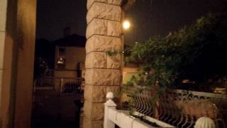 Drancy France  city images : Raining on Drancy, France.