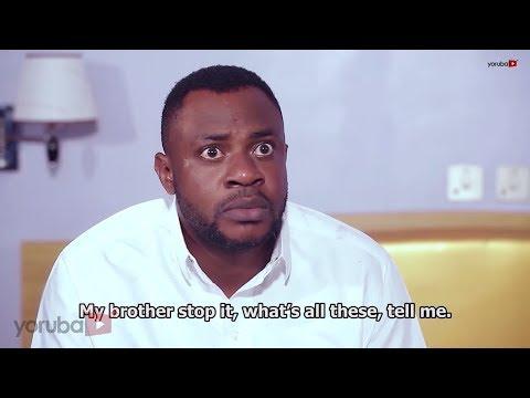 Delilah Latest Yoruba Movie 2018 Drama Starring Odunlade Adekola   Mercy Aigbe   Wunmi Ajiboye