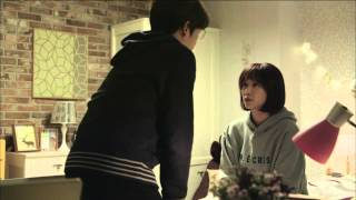Video [Kill me Heal me] 킬미힐미 18회 - Ji-sung Transformation 'Yosub to Yona' 지성, '안요섭-안요나'로 순식간에 변신 20150305 MP3, 3GP, MP4, WEBM, AVI, FLV Januari 2018