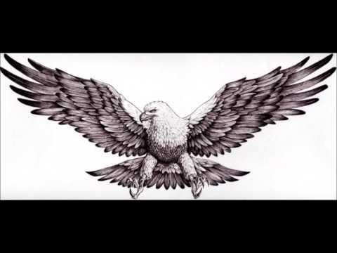 Jimmik Kafyan- Hey Navavar (видео)