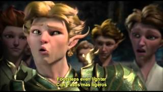 Nonton Strange Magic 04 Subtitulos Ingles Español Latino HD Film Subtitle Indonesia Streaming Movie Download
