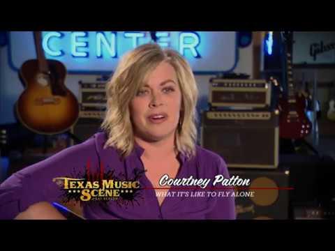 The Texas Music Season 9 Episode 1 PREVIEW