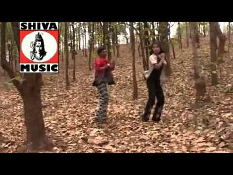 Video Santali Video Songs 2014 - Khali Khali |  Santhali Video Album : KOLKATA KAYRA BILI download in MP3, 3GP, MP4, WEBM, AVI, FLV January 2017