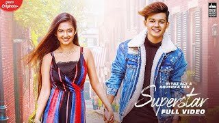 Superstar Song Lyrics 3