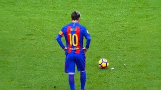 Video Lionel Messi ● Top 15 Free Kick Goals Ever ►HD 1080i & Pure Commentary◄ ||HD|| MP3, 3GP, MP4, WEBM, AVI, FLV Agustus 2017