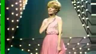 Petula Clark vídeo clipe My Love