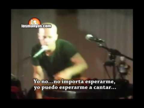 Gian Marco insultó a público en concierto realizado en Los Ángeles