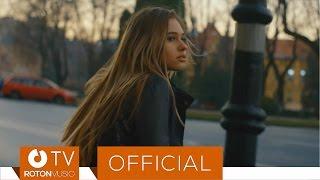 Andi Nu scapi de ce ti e frica ft. Diana Rubinescu music videos 2016