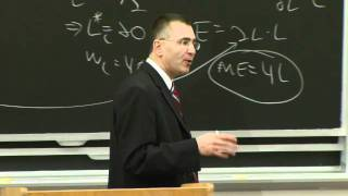 Lec 18 | MIT 14.01SC Principles Of Microeconomics