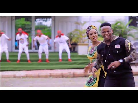 Sabuwar Wakar Garzali Miko 2020 - Soyayya Ruwan Zuma (Latest Hausa Music 2020)