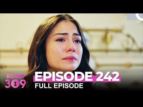 Room 309 Episode 242